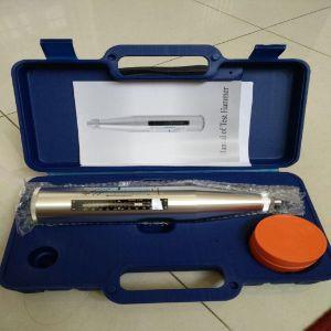 Jual Hammer Test Denpasar Bali