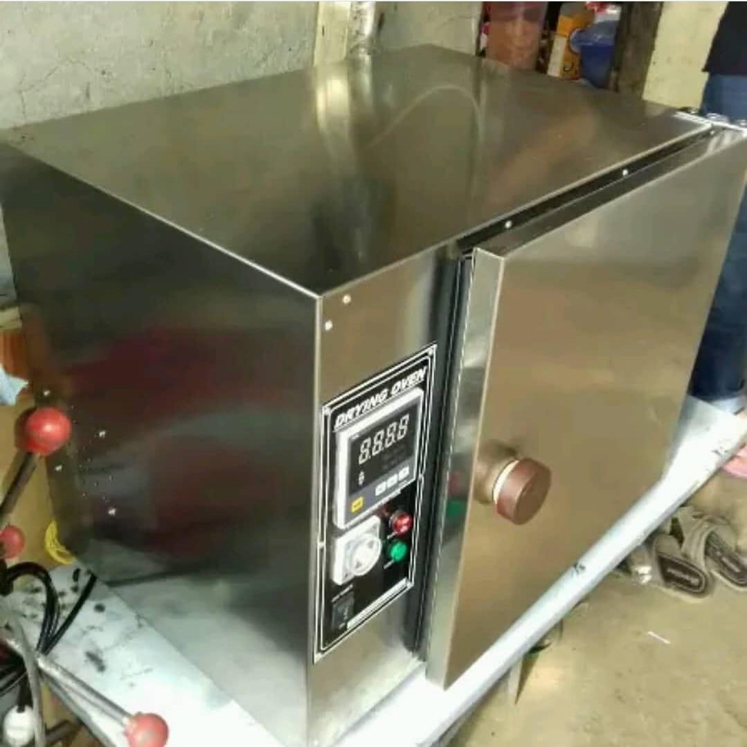 Jual Drying Oven Di Denpasar Bali
